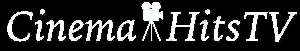 CinemaHitsTV-シネマヒッツ-映画のあらすじネタバレ・感想評価と口コミレビューを掲載